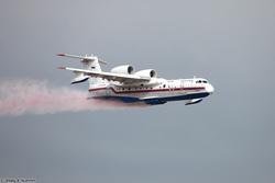 Клипарт / Vitaly V. Kuzmin / CC BY-SA 4.0 / wikipedia.org / Екатеринбург, самолет амфибия, бе-200