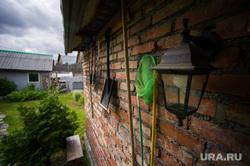 Дискордантная пара Алена и Стас. Екатеринбург , дача, загородный дом, сад, светильник, ночник