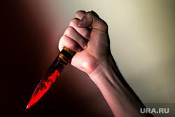 Клипарт по теме Насилие. Москва, кровь, убийство, ограбление, нож в крови, ауе, криминал, преступление, бандитизм, разбой, братки, оружие, разборки, наемный убийца, молодежные банды