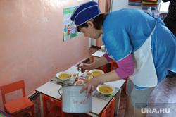 Поселок Роза. Челябинск., детский сад 12, нянечка, воспитатель