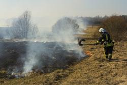 Клипарт depositphotos.com, экология, дым в лесу, лесные пожары, огонь, пожар, тушение пожара, пожарник, пожарный, природа