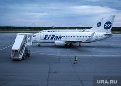 Беженцы с Украины. Сургут, самолет, ютейр, utair, ютэйр