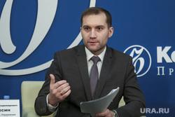 Александр Плаксин, руководитель Пермского УФАС России, плаксин александр