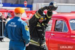 Соревнования пожарно-спасательному кроссфиту. Челябинск, мчс, пожарные, соревнования, кроссфит