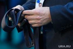 Конкурс Лидеры России - финал. День второй. Сочи, дресс-код, галстук