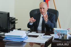 Сергей Приколотин. Челябинск, приколотин сергей