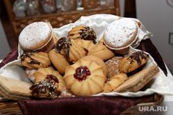 Выставка Курганский сувенир. Курган, печенье, выпечка, еда, сладости