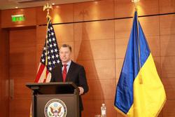 Клипарт. Сайт посольства США в Украине. Екатеринбург, фолькер курт
