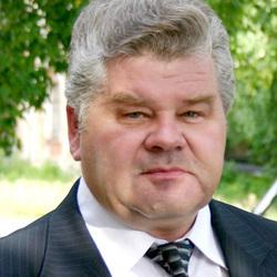 Клипарт. Председатель Думы Алапаевского муниципального образования Иван Мельников. Екатеринбург, мельников иван