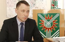 Клипарт. Скриншот видео с YouTube, Андрей Самарин. Екатеринбург, самарин андрей