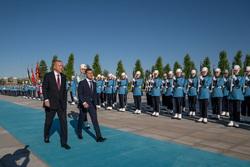 Владимир Зеленский, президент Украины. Сайт президента Украины, эрдоган реджеп, зеленский владимир