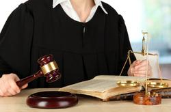 Клипарт depositphotos.com, весы, молоток, правосудие, судья, суд, судебные разбирательства, мантия