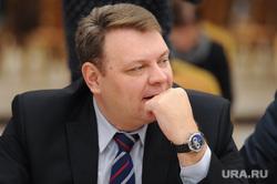 Совет по туризму Дубровский Челябинск, бобраков алексей