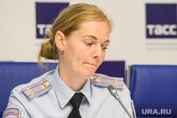 Пресс-конференция по домашнему насилию. Екатеринбург, будкевич лилия