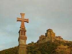 Клипарт. pixabay.com, грузия, тбилиси, стоковое фото