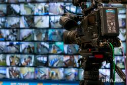 ВЦИК. Москва, видеонаблюдение, телекамера, мониторы, вцик, трансляция, центризбирком, центральная избирательная комиссия, вебкамеры, наблюдение, камеры на уик