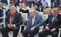 Клипарт. Сайт президента России, графт валентин
