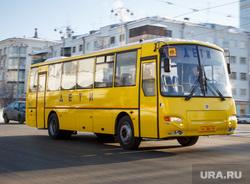 Общественный транспорт Екатеринбурга, маршрутка, микроавтобус, дети, общественный транспорт
