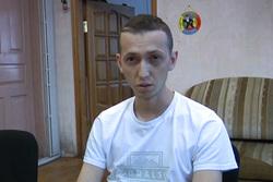 Клипарт. Скриншот видео из группы VK  «Типичный Екатеринбург». Екатеринбург , васильев владимир