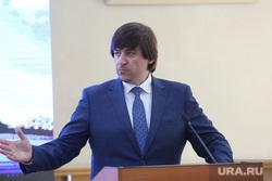 Выборы мэра Тобольска. Тобольск, афанасьев максим