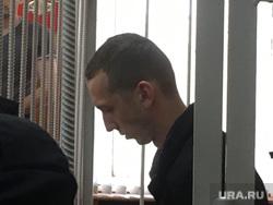 Васильев ДТП арест