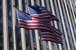 Флаги США, флаг сша