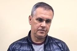 Клипарт. Скриншот видео YouTube, канал ВОРЪ & ЗАКОННИКЪ. Екатеринбург, мухаметшин олег