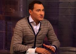 Роман Бабаян и его новое ток-шоу «Своя правда» скоро увидит свет ... | 177x249