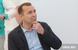Вадим Шумков на форуме Утро. Тюмень , шумков вадим, портрет