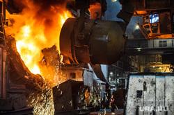 Цех проката широкой балки Нижнетагильского металлургического комбината. Нижний Тагил, нтмк, металлургия, промышленное предприятие, завод, нижнетагильский металлургический комбинат, конвертерный цех