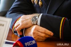 Генерал МВД Алтынов. Тюмень, мвд, вип часы, форма, алтынов юрий