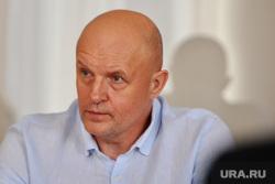 Бывший сити-менеджер Сергей Давыдов в Советском районном суде.Челябинск, давыдов сергей