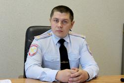 В свердловском отделе полиции, сотрудников которого подростки обвинили в насилии, сменился начальник