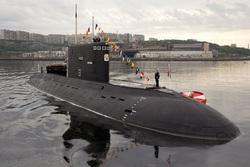 Клипарт, официальный сайт министерства обороны РФ. Екатеринбург, подводная лодка, ВМФ, подводный флот, северный флот, варшанка, дизельная