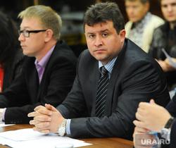 Комитет по строительной политике  ЗСО. Челябинск., лейвиков юрий