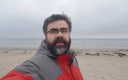 Клипарт. страница Андрея Орла в Instagram. Екатеринбург, орел андрей