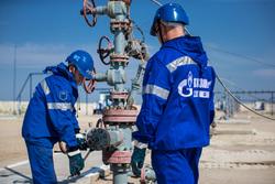 Открытая лицензия на 30.07.2015. Добыча нефти и газа, газпром, газпромнефть, нефть