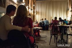 Традиционный арфовый концерт в честь Дня всех влюбленных. Екатеринбург, концерт, пара, романтический ужин, влюбленная пара