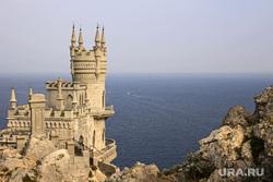 Клипарт unsplash. Irina Rassvetnaja, отдых, туризм, крым, побережье, черное море, скалы, отдых, отпуск, туризм, курорт, ласточкино гнездо