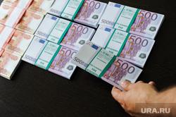 Клипарт по теме Деньги. Взятка. Коррупция. Купюры. Банкноты. Челябинск, деньги, рубли, купюры, евро, валюта, взятка, коррупция, банкноты, подкуп