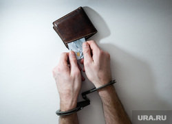 займы на карту с плохой кредитной историей и просрочками онлайн