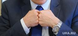 Интервью с Александром Высокинским. Екатеринбург, высокинский александр, кулак, кулаки вместе