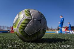 Клипарт. Магнитогорск, мяч, футбол, стадион, спорт, игра