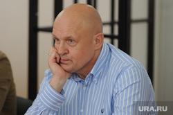 Суд над бывшим мэром Челябинска Сергеем Давыдовым. Челябинск, давыдов сергей
