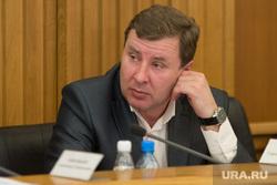 Заседание Городской думы Екатеринбурга, 25 марта 2014 г., мелехин сергей