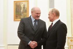 Лукашенко, рукопожатие, путин владимир, лукашенко александр