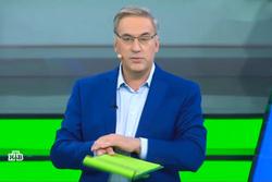 Клипарт. Скриншот видео YouTube, канал НТВ. Екатеринбург, норкин андрей