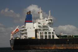 Клипарт. Pixabay. Екатеринбург, море, корабль, грузовое судно