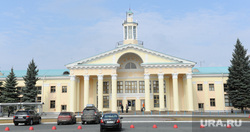 Ред вингс. Челябинск., челябинский аэропорт, аэропорт челябинск, баландино