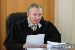 Процесс по делу Николая Сандакова в Советском суде. Челябинск, зимин александр